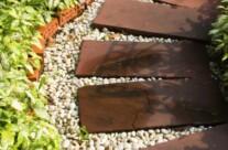 2.cihly v kameni