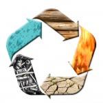 Rovnováha 5-ti elementů